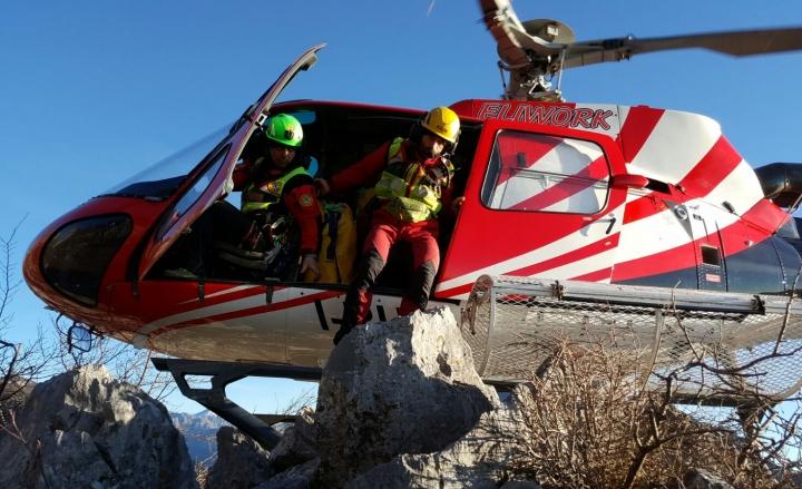 Elicottero Lecco : Resegone online notizie da lecco e provincia