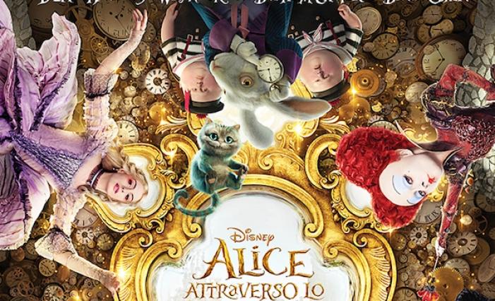 Resegone online notizie da lecco e provincia alice - Alice e lo specchio ...