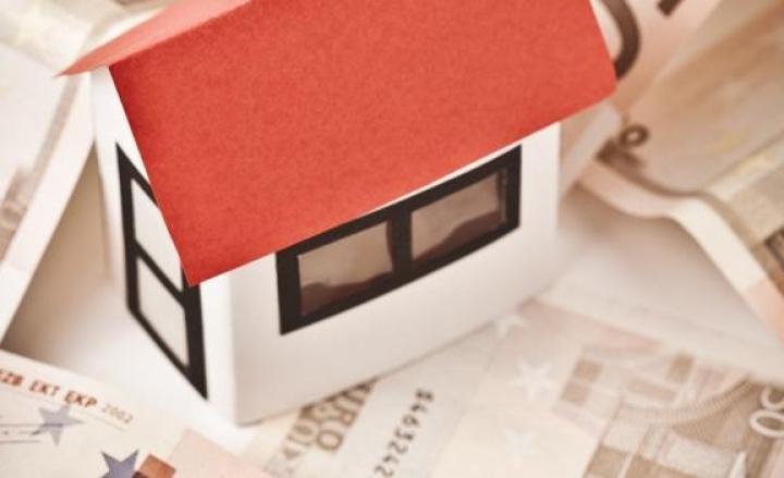 Resegone online notizie da lecco e provincia tasse - Tasse per acquisto prima casa ...