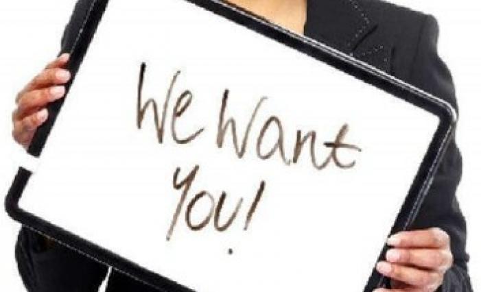 baratto online offerte di lavoro