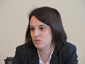 Chiara Pezzini - resizedimage300225-Chiara-Pezzini