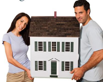 Resegone online notizie da lecco e provincia sette for Comprare piani casa online