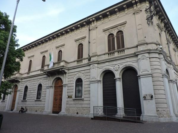 Resegone online notizie da lecco e provincia for Bianchi lecco