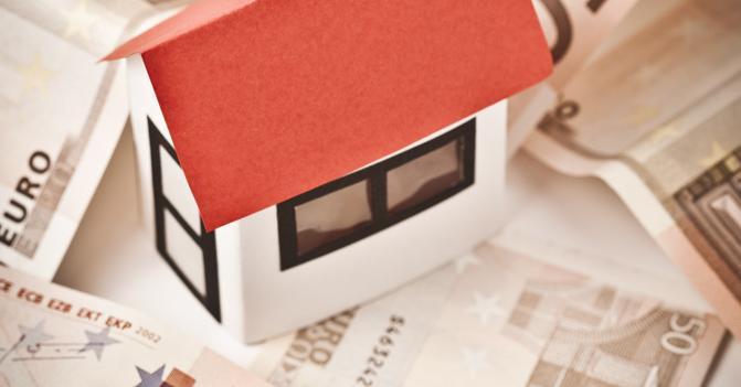 Resegone online notizie da lecco e provincia tasse for Tasse sulla casa