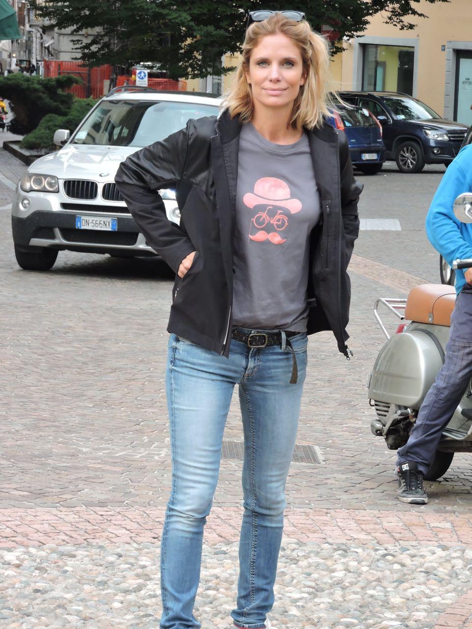 Estremamente Resegone Online - notizie da Lecco e provincia » In bicicletta  BR99