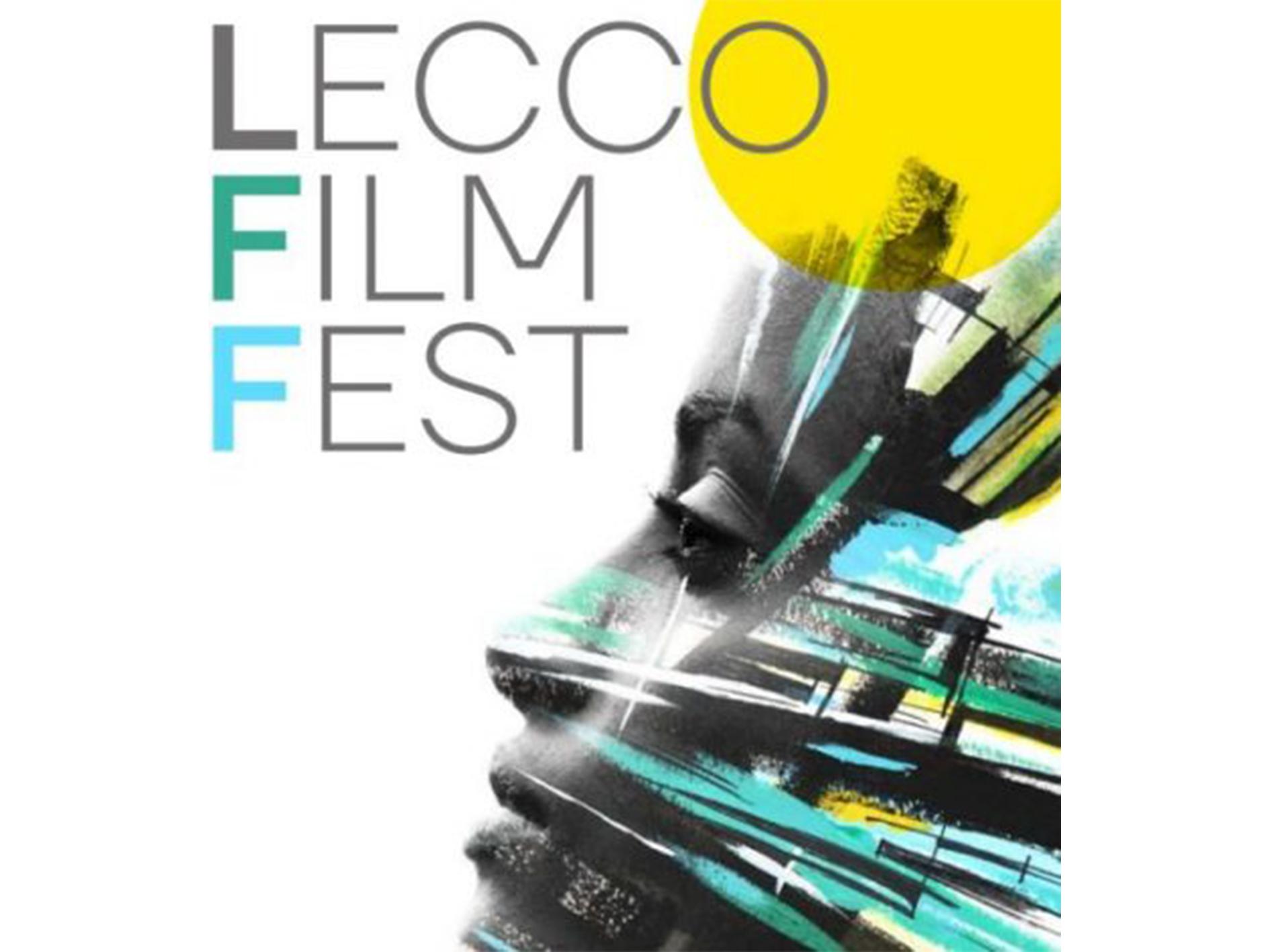 Resegone Online – notizie da Lecco e provincia » Lecco Film Fest, si parte: un ciclo di talk e incontri con grandi ospiti