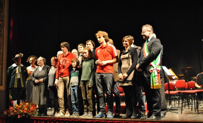 benemerenze 2013 lecco19.jpg