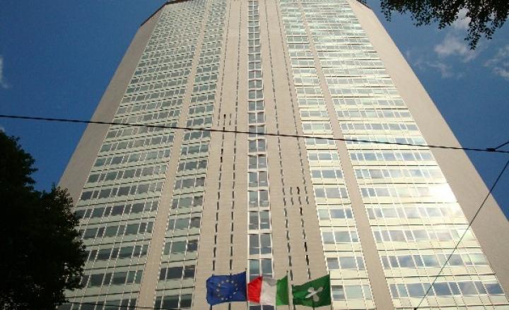 Notizie Comuni Online » Da Resegone Provincia Dei Unione E Lecco F3TlK1cJ