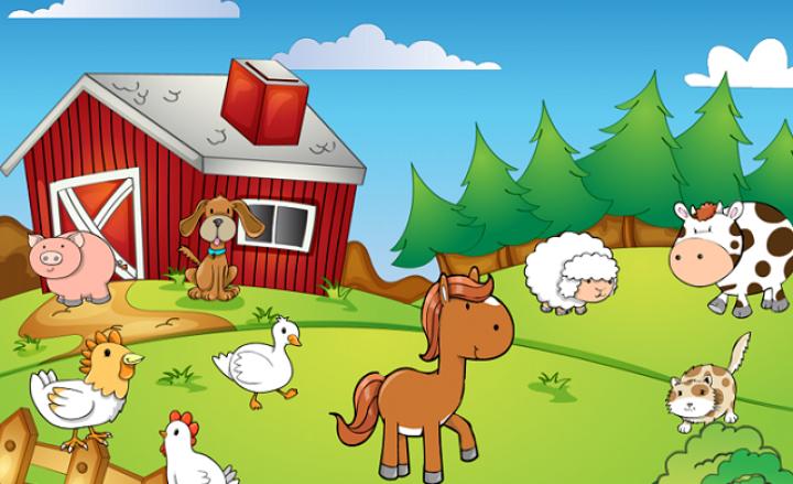 Jwboss cartone animato mano grip color corrispondenza cognitiva