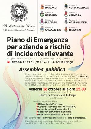 sicor srl societa italiana corticosteroidi
