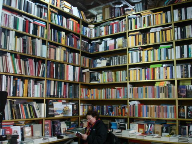 Resegone online notizie da lecco e provincia raccolta for Libri da acquistare on line