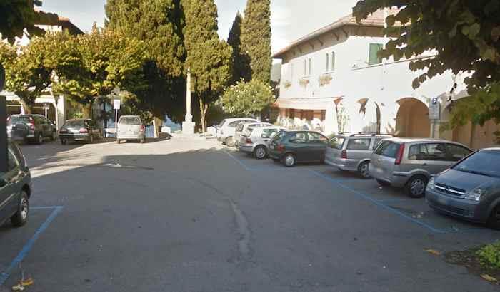 Resegone online notizie da lecco e provincia for Arredare milano piazza iv novembre