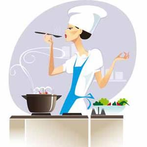 Resegone online notizie da lecco e provincia cuciniamo for Cucinare e congelare
