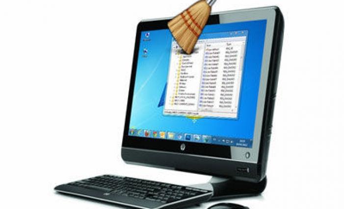 Resegone online notizie da lecco e provincia ottimizza for Progetta il tuo seminterrato online gratuitamente