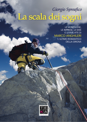 http://www.resegoneonline.it/assets/Uploads/Rubriche/Libri/_resampled/SetHeight426-scala-dei-sogni.png