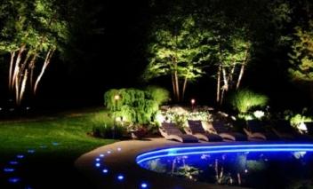 Resegone online notizie da lecco e provincia giardino di notte
