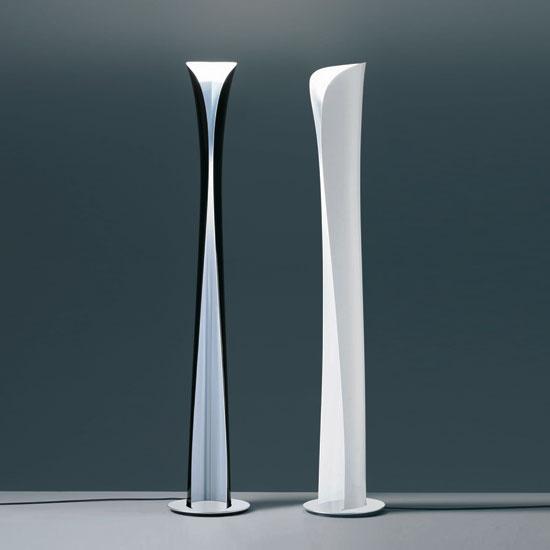 Awesome Lampade Soggiorno Ikea Pictures - Home Design Inspiration ...