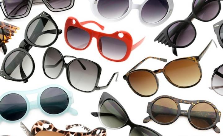 Lecco Notizie E Provincia Resegone Occhio » All'occhiale Online Da qj4R35AL