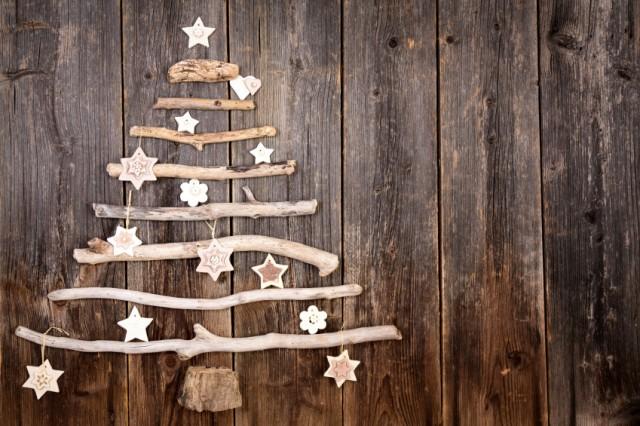 Resegone online notizie da lecco e provincia gli - Decori natalizi per finestre fai da te ...