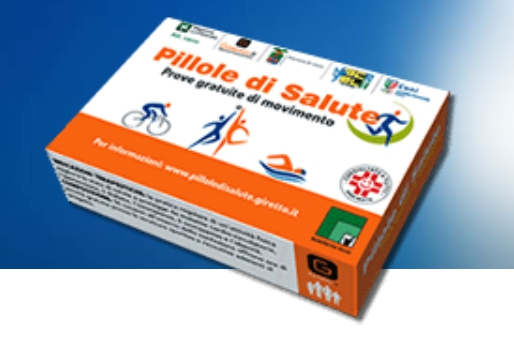 Pillole Di Moduretic Online