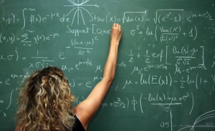 Resegone online notizie da lecco e provincia scuole for Istituti paritari milano