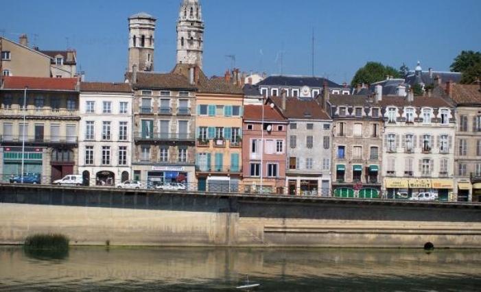 Resegone online notizie da lecco e provincia corso di for Decorazione provinciale francese con un budget