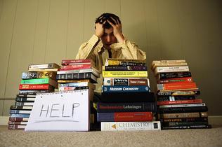 Resegone online notizie da lecco e provincia libri for Libri scolastici usati on line
