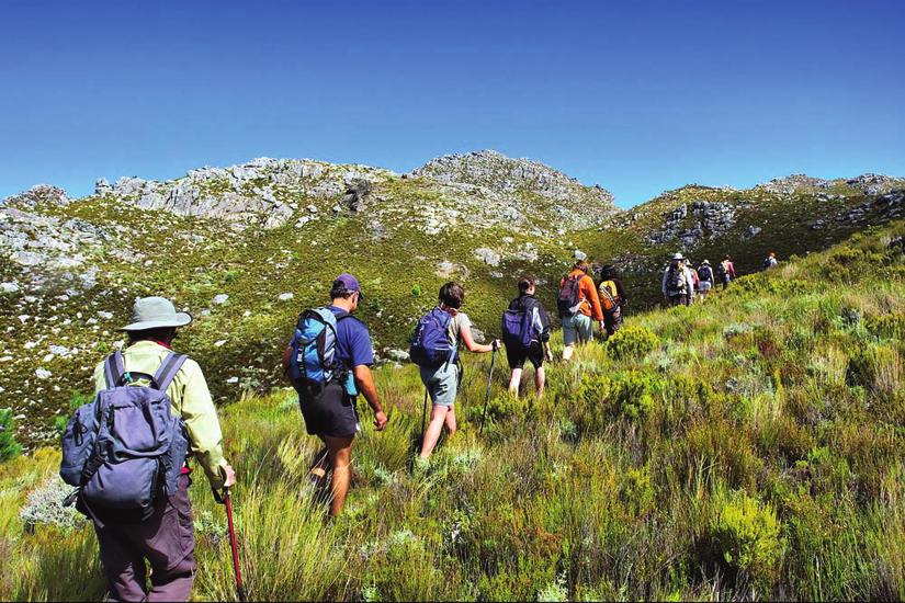 Resegone online notizie da lecco e provincia montagna for Piani mensili in montagna