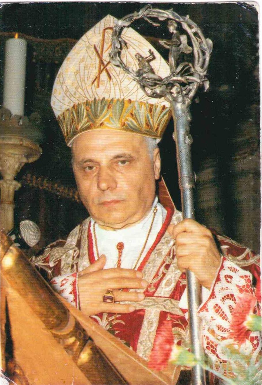 Resegone online notizie da lecco e provincia il ricordo di monsignor enrico assi nel - Assi vimercate piastrelle ...