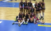 volley olginate SERIE B2