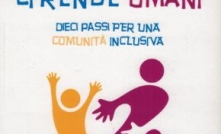 La disabilita ci rende umani