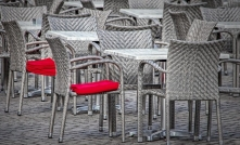 chairs 4033042 640