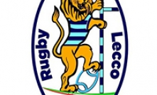 rugby lecco stemma firma