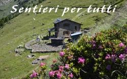 Resegone online notizie da lecco e provincia l for Piani di coperta 16x20