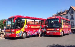 city sightseeing sintra bus tour car 2 feat block