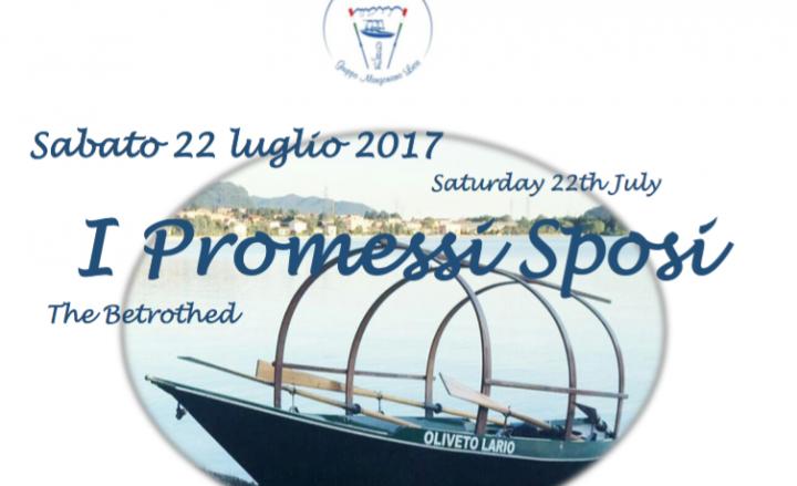 Resegone Online - notizie da Lecco e provincia » Oliveto: I ...