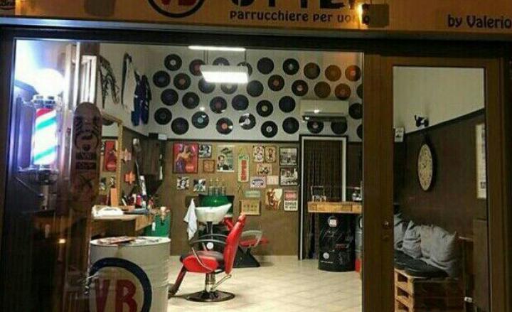 Resegone online notizie da lecco e provincia vercurago for Arredamento shop