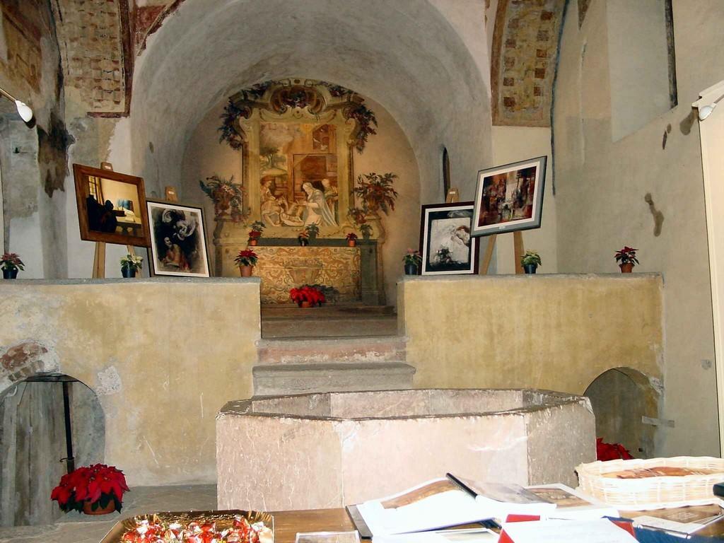 Resegone online notizie da lecco e provincia anche for Pasticceria fumagalli