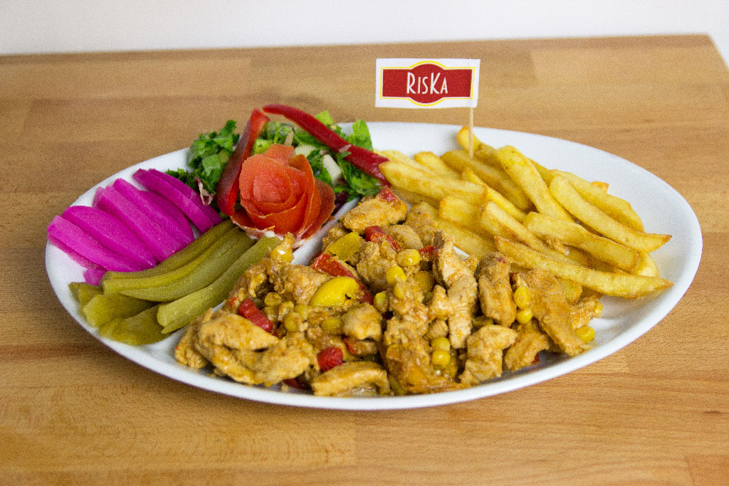 familiare e accogliente conclude fadel dheini dove mangiare del buon cibo e di fare un piccolo assaggio della straordinaria cultura libanese