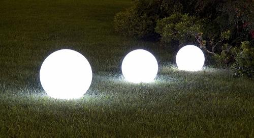 Resegone online notizie da lecco e provincia » giardino di notte