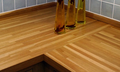 Awesome Top Cucina Laminato Gallery - Amazing House Design ...